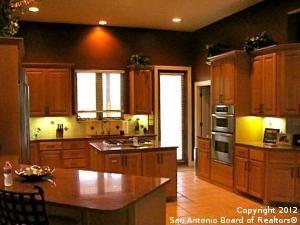 m_p_cmls_12950_6130_center_point_kitchen