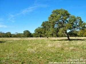 m_p_cmls_12964_6130_center_pont_trees_and_pasture