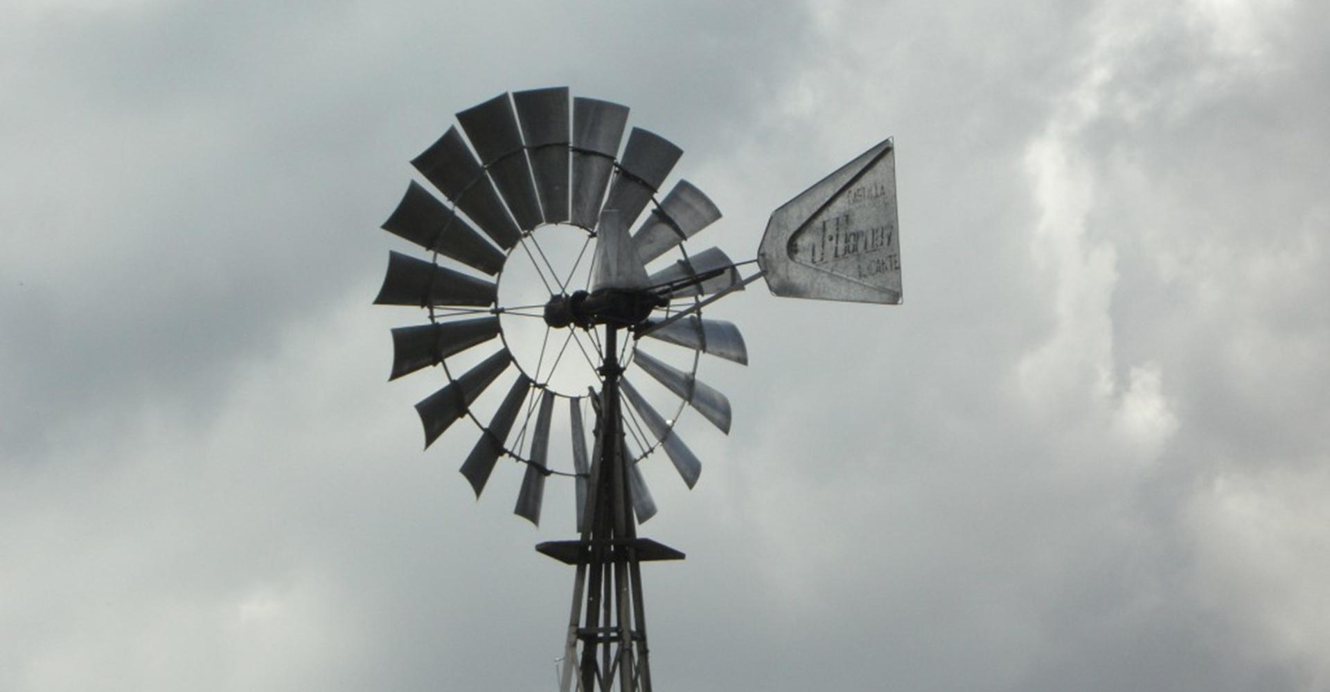 pinwheel-177449-1024x768crop