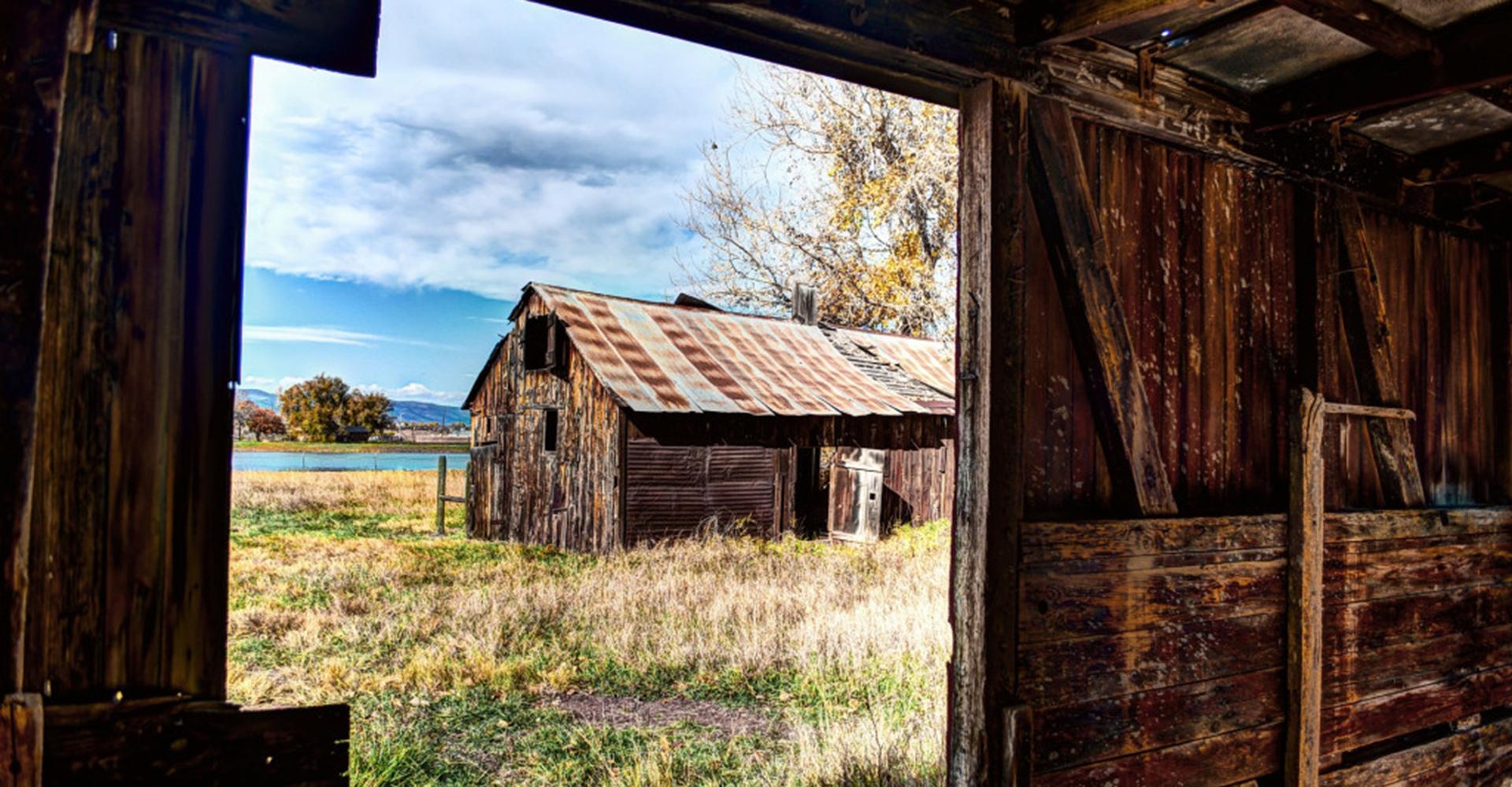 rural-216371-1024x680crop