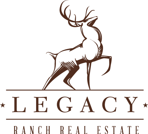 Legacy Ranch Real Estate